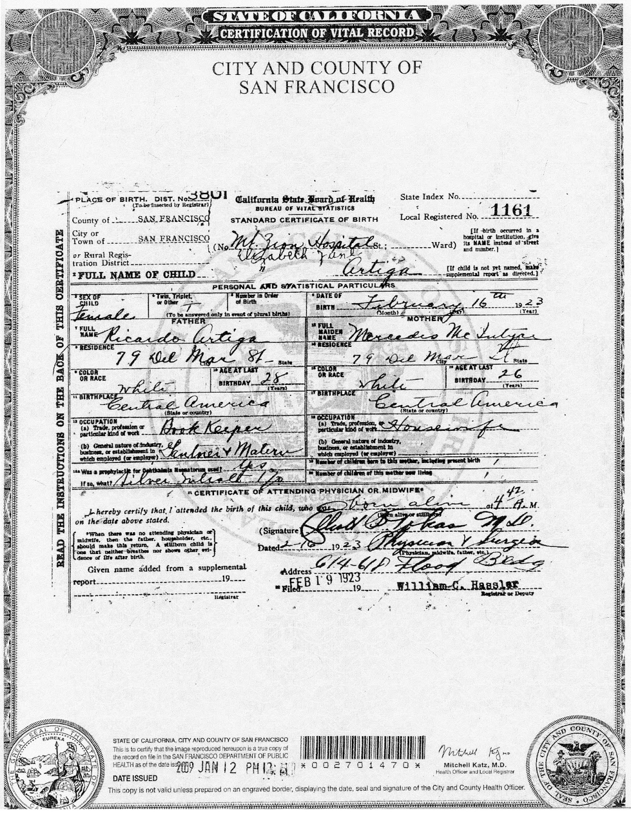 Birth certificate office in norwalk ca best design sertificate 2017 los angeles county registrar recorder clerk 53 photos aiddatafo Gallery