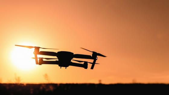 GoPro will not make any more drones