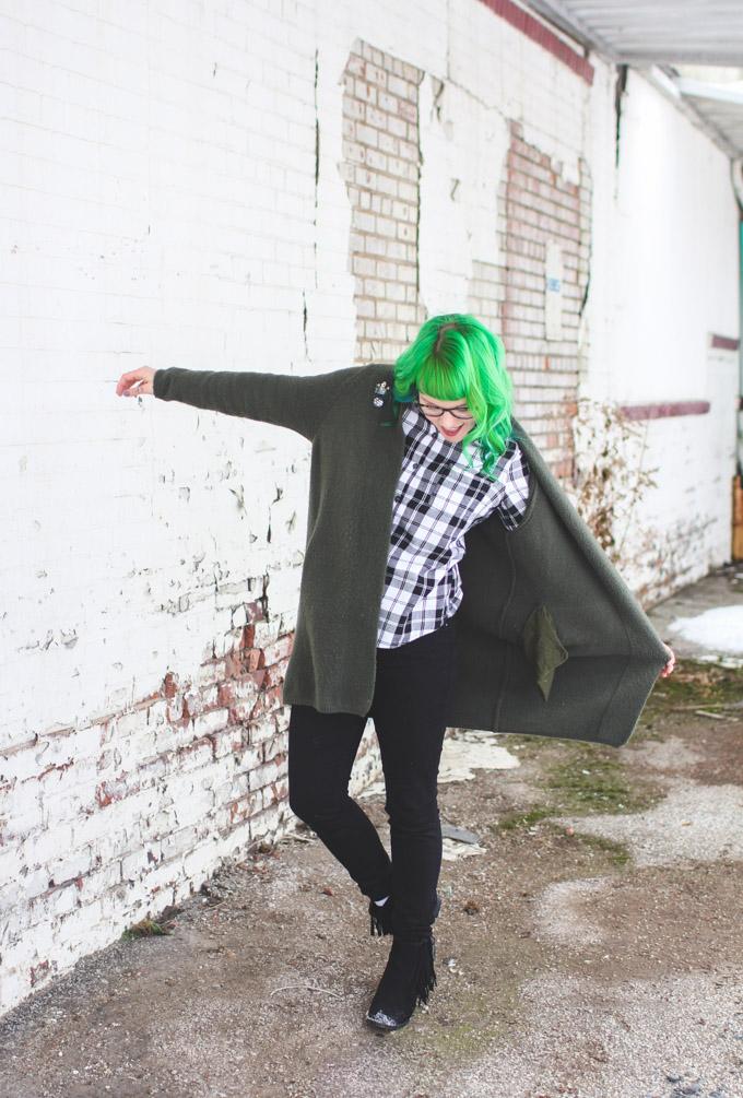 cleveland, fashion, blog, wiw, ootd