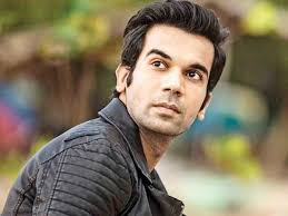 Rajkummar Rao Family Wife Son Daughter Father Mother Age Height Biography Profile Wedding Photos