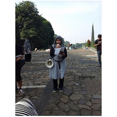 SEMBILAN AIMI Bandung