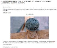 http://webquest.carm.es/majwq/wq/ver/95070