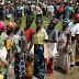 Boko Haram: 86 percent of Borno IDPs not willing to return home