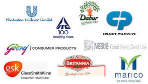 Top 10 FMCG Companies in India |