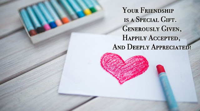 Happy Friendship Day 2017 images wishes