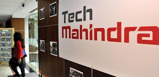 Tech Mahindra Recruitment Drive for Freshers On 28th Nov to 03rd Dec 2016