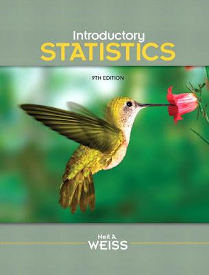 Recreational Math Book 8