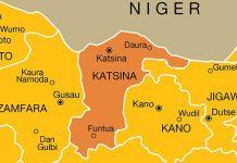Zamfara: 'Strange disease' kills 3 students