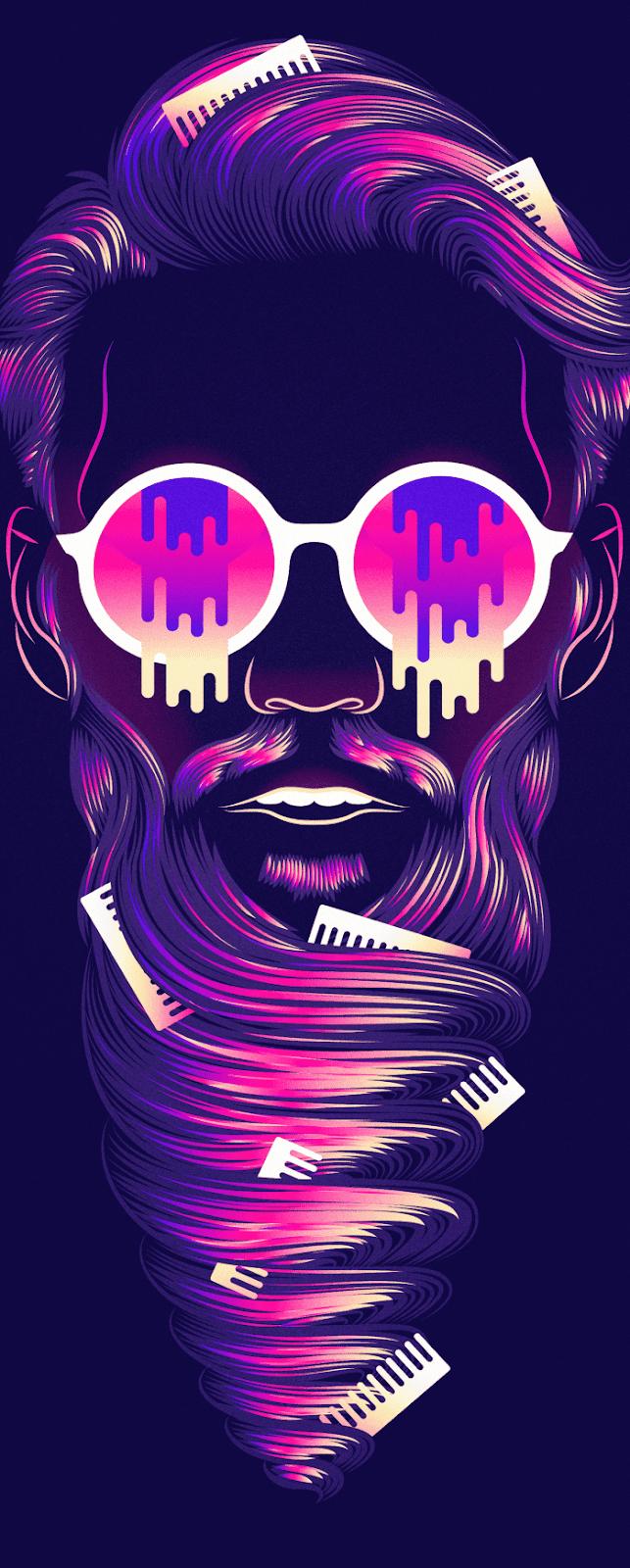 Patrick-Seymour-ilustraciones-adobe-illustrator