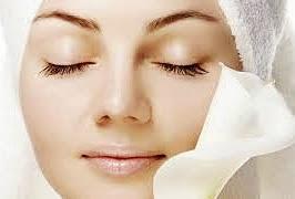 Cara memutihkan wajah dan menghilangkan jerawat