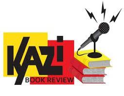 TEXAS BOOK LOVER: Book Clubs