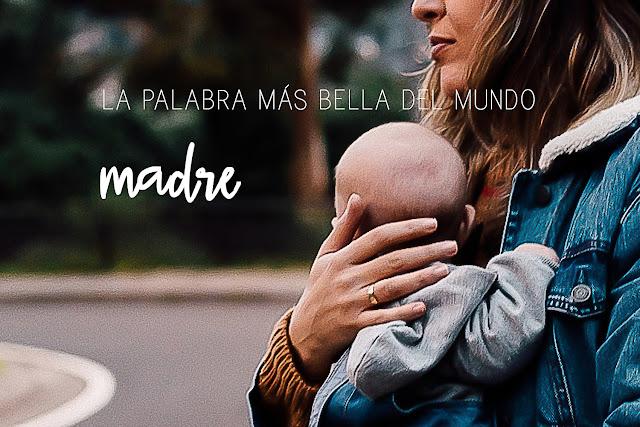 https://mediasytintas.blogspot.com/2018/04/madre-la-palabra-mas-bella-del-mundo.html