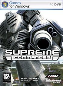 supreme-commander-pc-cover-www.ovagames.com