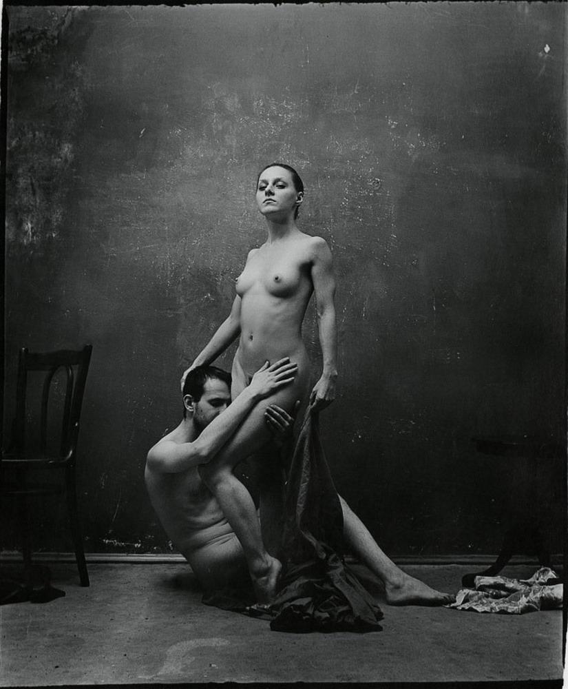Celebrities y Famosas Sin Ropa y Desnudas -