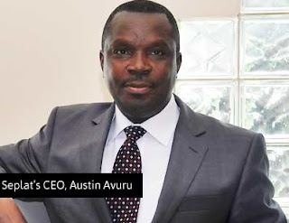 Deal Making' Has Replaced Due Process in Nigeria's Oil Industry, Says Avur