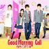 Good Morning Call (グッドモーニング・コール) [17/17]