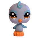 Littlest Pet Shop Globes Parakeet (#1984) Pet