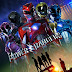 Download Film Power Rangers (2017) Bluray Subtitle Indonesia