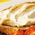 Brânza topită, adevărată otravă pentru organism! Ce conţine micul dejun preferat de mulţi copii din România