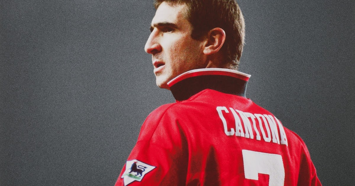 He played for auxerre, martigues, marseille, bordeaux,. About Manchester United: #TOBECONTINUED