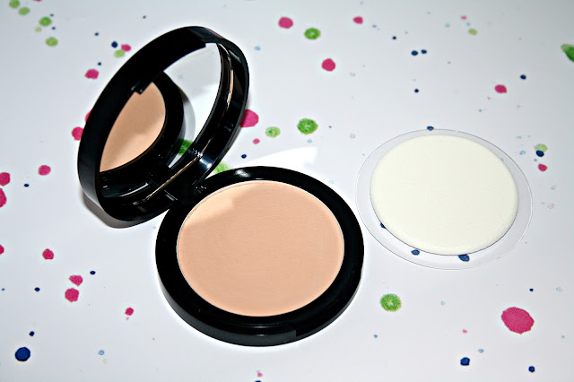 New Sleek Foundations
