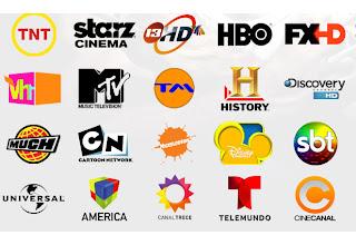 ver tele digital online