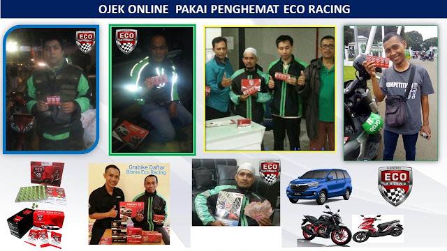 http://www.ecoracing.biz.id/2018/05/eco-racing-diesel-penghemat-solar.html