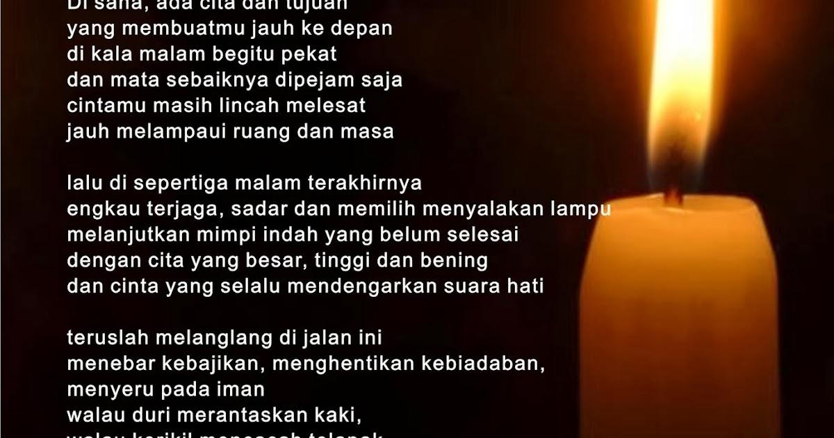 kata-mutiara-cinta-islami-paling-romantis