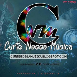 BAIXAR MP3 : Frio De Moz - Deus Quer Te Mudar (2018) (DOWNLOAD Hip-hop Gospel]