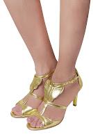 top-sandale-elegante-1