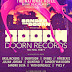 Sander van Doorn Presents Doorn Records Pool Party