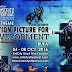 Save the date: 4-8 October for the Art City Short Film Festival in Buea