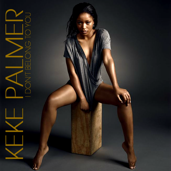 Iam A Rider Mp3 Download: Free Download Ride This Beat (Keke Palmer Ft. B.o.B) Mp3
