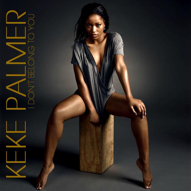 Iam A Rider Mp3 Downlod: Free Download Ride This Beat (Keke Palmer Ft. B.o.B) Mp3