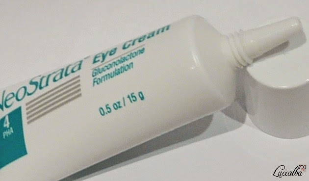 NeoStrata Eye Cream 4 PHA