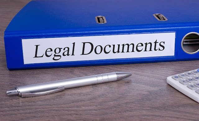 legal requirements of landlord, landlord obligations, landlord insurance