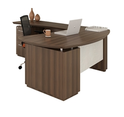 Mayline Desk Sale