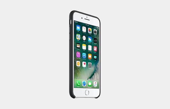 A Apple está abrandando telefones com baterias mais antigas e não saudáveis.