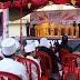 Bazaar Ramadhan AS Putra Terdahsyat 2016
