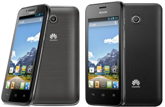 CHINA GSM FIRMWARE: Huawei Y511-U30 FLASH FILE MT6572__