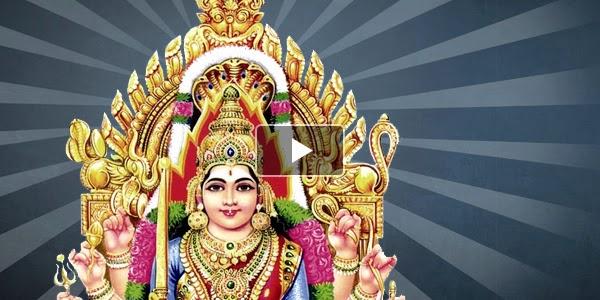 Listen to Aadi Amman Thiruvizha Songs on Raaga.com
