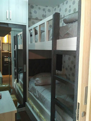 paket-interior-apartemen-2-bedroom-full-furnish-gading-icon