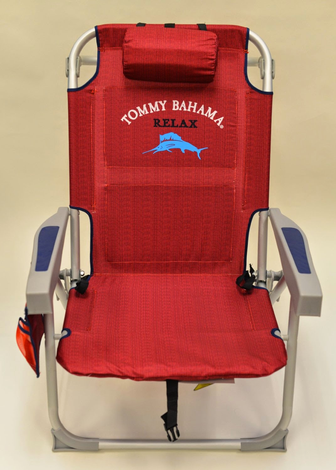 Tommy Bahama Cooler Chair Desk Set Cheap Beach Chairs