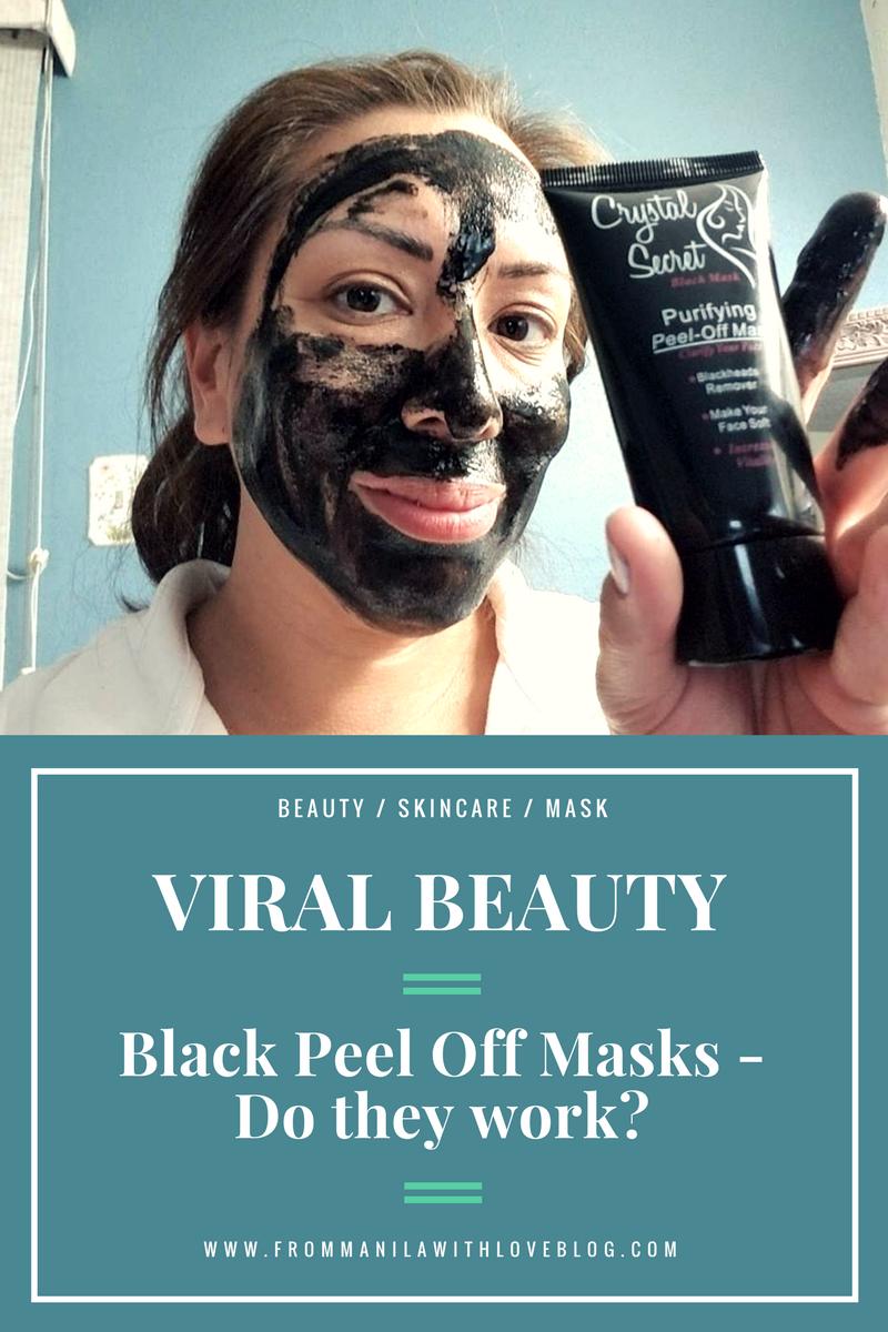 crystal-secret-black-peel-off-mask