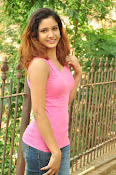 Aarthi glamorous photo gallery-thumbnail-33