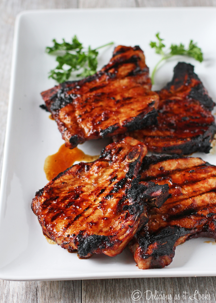 Puerto rican chicken recipes easy likewise Farmmarkethome moreover Cast Iron Lamb Loin Chops Cognac Butter Sauce Recipe as well healthy Gurl besides Tabouli Salad With Cucumber Tomato Feta And Olives. on simple grilled lamb chops