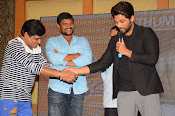 srirastu subhamastu success meet-thumbnail-20