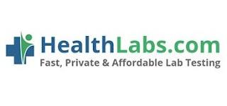 https://www.healthlabs.com/anti-aging-hormones-testing