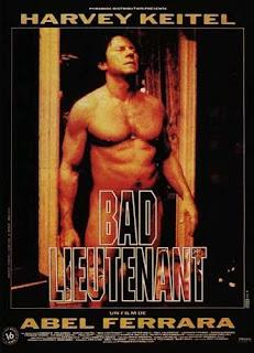 Teniente corrupto (1992) Descargar y ver Online Gratis