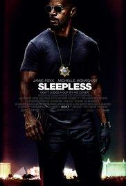 Sleepless - Watch Sleepless Online Free 2017 Putlocker
